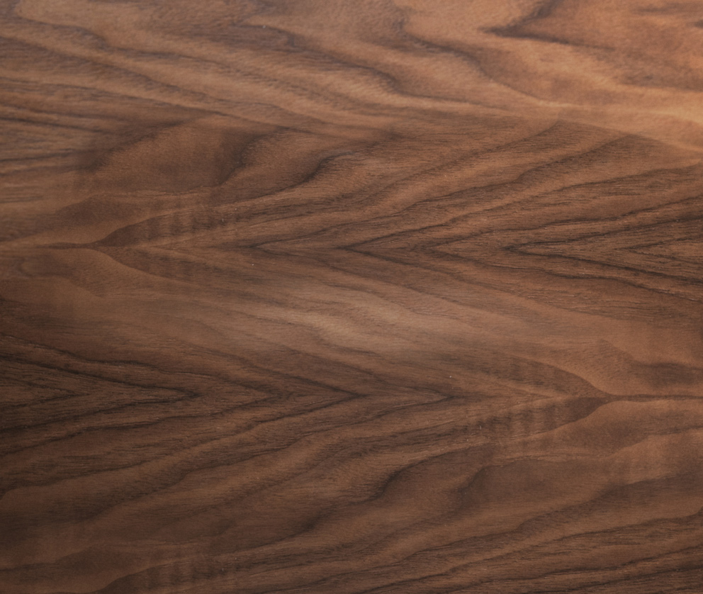 Table-top Woodgrain